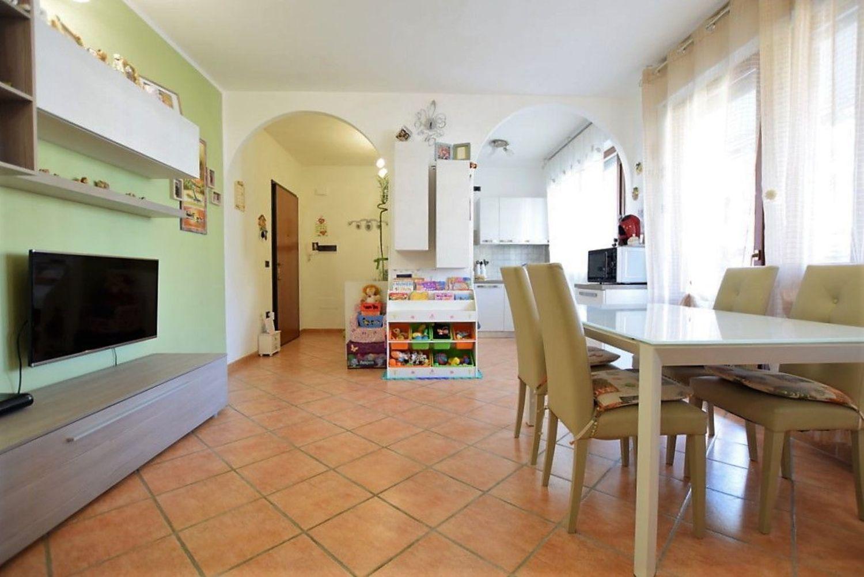 Vendita  – Via Francesco Spanu – Satta 15 – Sant'Orsola-Latte Dolce-Baddimanna